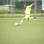 Sirmione Rovizza09 - Real Castenedolo (1)