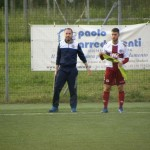 Sirmione Rovizza10 - Real Castenedolo (2)