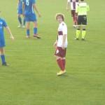 Sirmione Rovizza14 - Real Castenedolo (1)