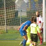 Sirmione Rovizza14 - Real Castenedolo (2)