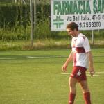 Sirmione Rovizza15 - Real Castenedolo (2)
