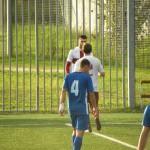 Sirmione Rovizza20 - Real Castenedolo (2)