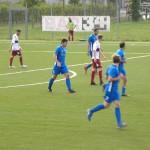 Sirmione Rovizza21 - Real Castenedolo (1)
