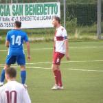 Sirmione Rovizza22 - Real Castenedolo (1)