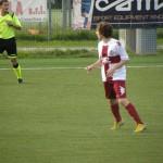 Sirmione Rovizza23 - Real Castenedolo (1)