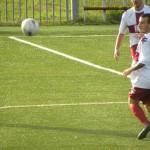 Sirmione Rovizza26 - Real Castenedolo (1)