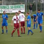 Sirmione Rovizza26 - Real Castenedolo