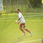 Sirmione Rovizza26 - Real Castenedolo (2)