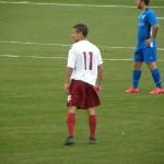 Sirmione Rovizza27 - Real Castenedolo