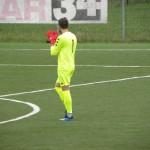 Sirmione Rovizza28 - Real Castenedolo