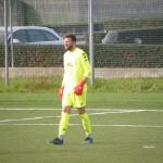 Sirmione Rovizza30 - Real Castenedolo (1)