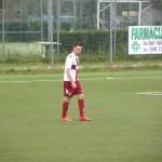 Sirmione Rovizza30 - Real Castenedolo