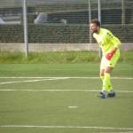 Sirmione Rovizza31 - Real Castenedolo (1)