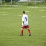 Sirmione Rovizza33 - Real Castenedolo (1)