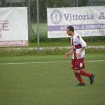 Sirmione Rovizza33 - Real Castenedolo
