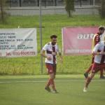 Sirmione Rovizza34 - Real Castenedolo (2)