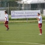 Sirmione Rovizza36 - Real Castenedolo (1)