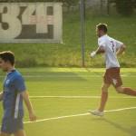 Sirmione Rovizza37 - Real Castenedolo (2)