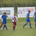 Sirmione Rovizza38 - Real Castenedolo (1)