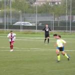 Sirmione Rovizza41 - Real Castenedolo