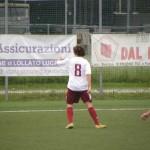 Sirmione Rovizza45 - Real Castenedolo
