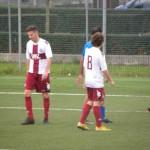 Sirmione Rovizza48 - Real Castenedolo