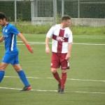 Sirmione Rovizza50 - Real Castenedolo