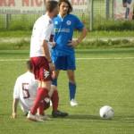 Sirmione Rovizza52 - Real Castenedolo