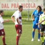 Sirmione Rovizza53 - Real Castenedolo