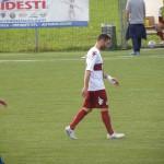 Sirmione Rovizza61 - Real Castenedolo (1)