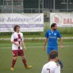 Sirmione Rovizza62 - Real Castenedolo