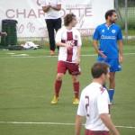 Sirmione Rovizza63 - Real Castenedolo