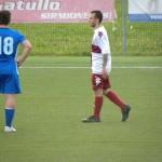 Sirmione Rovizza65 - Real Castenedolo (1)