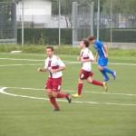 Sirmione Rovizza67 - Real Castenedolo