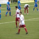 Sirmione Rovizza68 - Real Castenedolo (1)