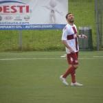Sirmione Rovizza75 - Real Castenedolo (1)