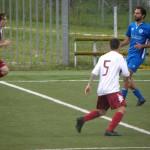 Sirmione Rovizza76 - Real Castenedolo
