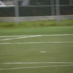 Sirmione Rovizza78 - Real Castenedolo