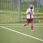 Sirmione Rovizza79 - Real Castenedolo (1)