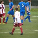 Sirmione Rovizza81 - Real Castenedolo