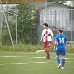Sirmione Rovizza83 - Real Castenedolo (1)