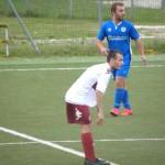 Sirmione Rovizza84 - Real Castenedolo