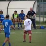 Sirmione Rovizza85 - Real Castenedolo (1)
