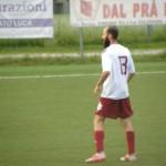 Sirmione Rovizza88 - Real Castenedolo (1)