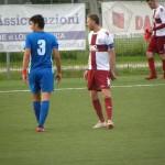 Sirmione Rovizza89 - Real Castenedolo (1)