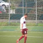 Sirmione Rovizza90 - Real Castenedolo (1)