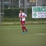 Sirmione Rovizza90 - Real Castenedolo