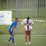 Sirmione Rovizza92 - Real Castenedolo (1)