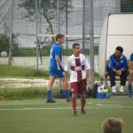 Sirmione Rovizza93 - Real Castenedolo (1)