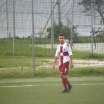 Sirmione Rovizza94 - Real Castenedolo (1)